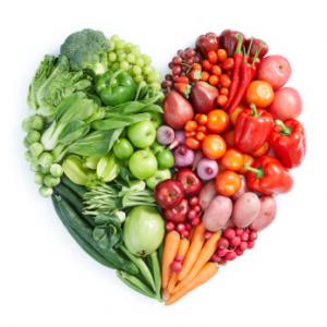 légumeslegumes