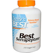 doctors-best-serrapeptase-